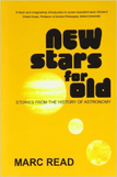 MR_New_Stars_For_Old