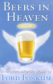 FF_Beers_in_Heaven