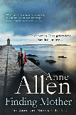 Finding Mother by Anne Allen