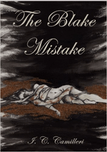 The Blake Mistake by I.C. Camilleri
