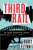 RF_Third_Rail