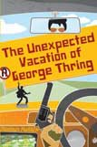 AP_Unexpected_Vacation_George_Thring