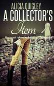 AQ_A_Collectors_Item