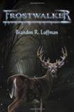 Frostwalker by Brandon Luffman