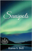 Sunspots by Karen S. Bell