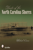 MR_Ghosts_North_Carolina_Shores