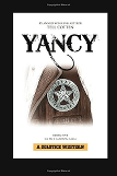 Yancy (The Landon Saga Book 5) by Tell Cotten
