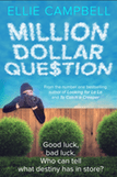 EC_Million_Dollar_Question