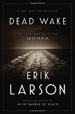 EL_Death_Wake
