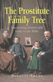 DA_The_Prostitute_Family_Tree