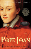 DC_Pope_Joan
