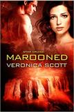 Star Cruise Marooned by Veronica Scott