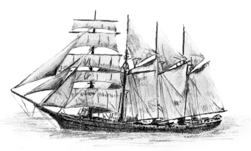CJ_Boat_Illustration