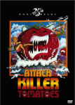 DVD_Attack_of_the_Killer_Tomatoes