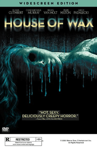DVD_House_of_Wax_NEW
