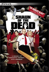 DVD_Shaun_of_the_Dead