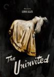DVD_The_Uninvited