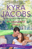 Her Unexpected Detour by Kyra Jacobs