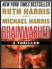 RH_Brainwashed