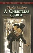 CD_A_Christmas_Carol