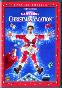 DVD_National_Lampoons_Christmas_Vacation
