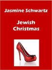 JS_Jewish_Christmas
