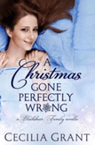 CG_A_Christmas_Gone_Perfectly_Wrong