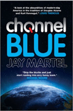 JM_Channel_Blue
