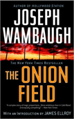 JW_The_Onion_Field