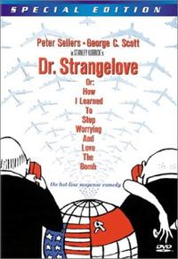 DVD_Dr_Strangelove