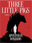 AD_Three_Little_Pigs