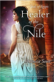 VS_Healer_of_the_Nile