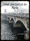 RB_Your_Invitation_to_Paris
