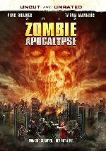 dvd_2012_zombie_apocalypse
