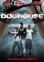 dvd_doghouse