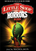 dvd_the_little_shop_of_horrors