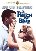 dvd_a_patch_of_blue
