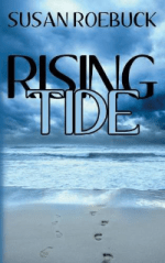 Rising Tide by Susan Roebuck