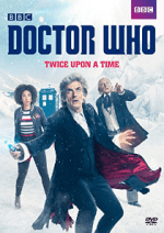 Twice Upon a Time (Doctor Who Special: Christmas 2017)
