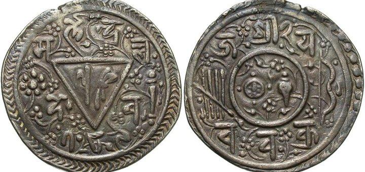 pratap-malla-coins-nepal-sambat-789