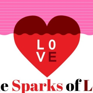 love-sparks-fall-in-love