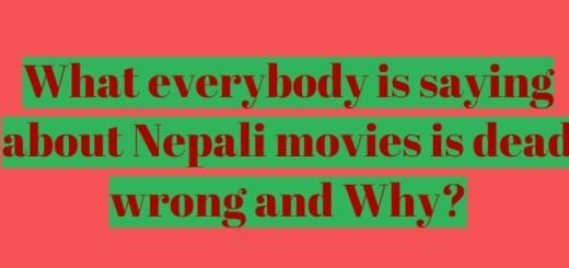 nepali-movies
