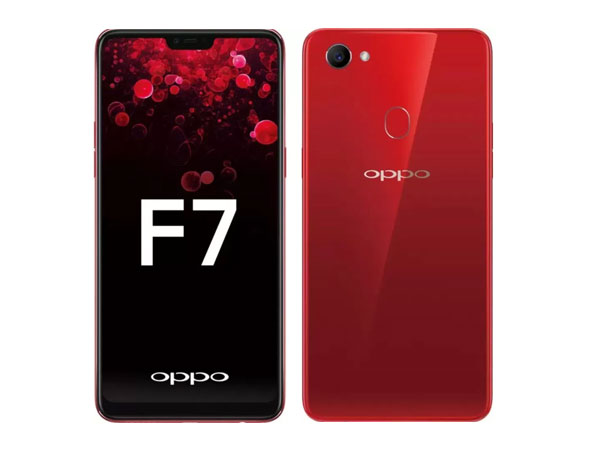 Oppo-F7-Smartphone-Front-Back