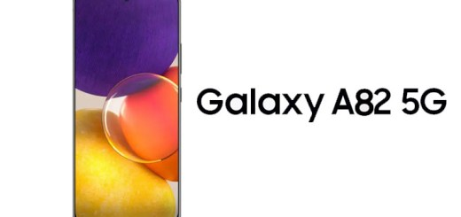 Samsung Galaxy A82 5G rumors leaks specifications features availability price in Nepal