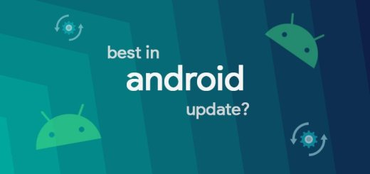 Android Update in Nepal by Smartphone brands samsung xiaomi oppo vivo realme oneplus