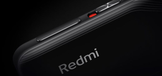 Redmi K40 Game Enhanced Edition Rumors Leaks Price in Nepal Expected Launch Date Availability