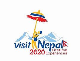 visit-nepal-2020-logo