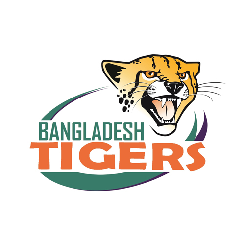 Bangladesh-Tigers-Official-Logo-Asian-Premier-League-(APL)-T20-Team
