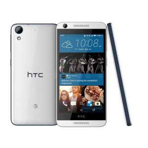 HTC Desire 626 LTE - 4G Smartphones Nepal