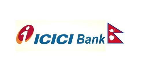 ICICI Bank Nepal